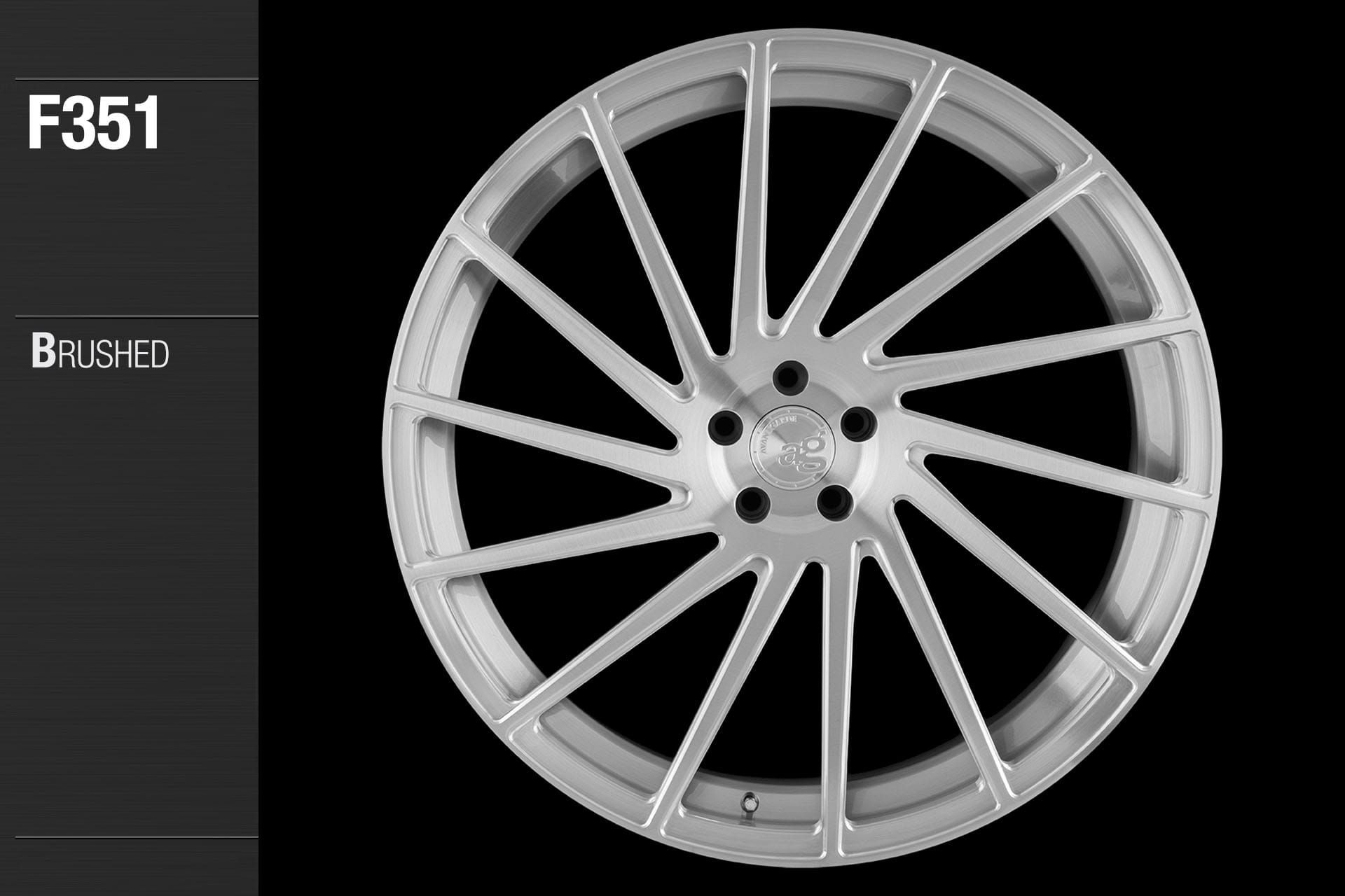 avant-garde-ag-wheels-f351-brushed-1-min