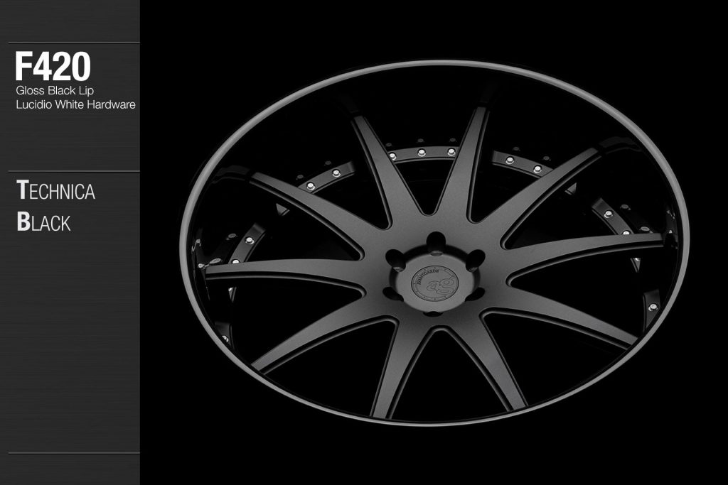 avant-garde-ag-wheels-f420-technica-black-face-gloss-black-lip-lucidio-white-hardware-3-min