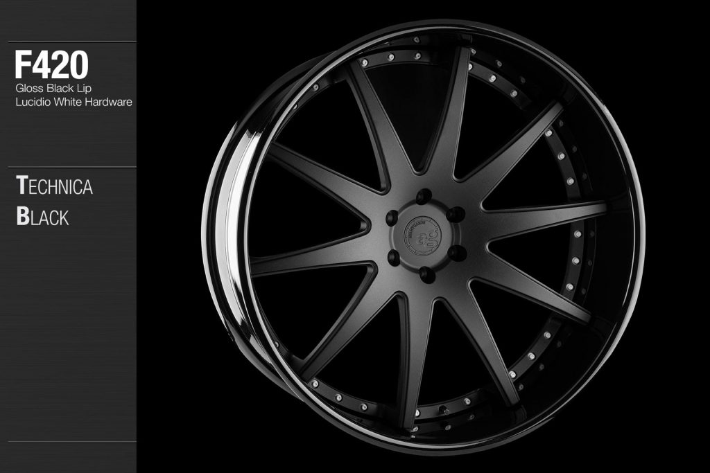 avant-garde-ag-wheels-f420-technica-black-face-gloss-black-lip-lucidio-white-hardware-4-min