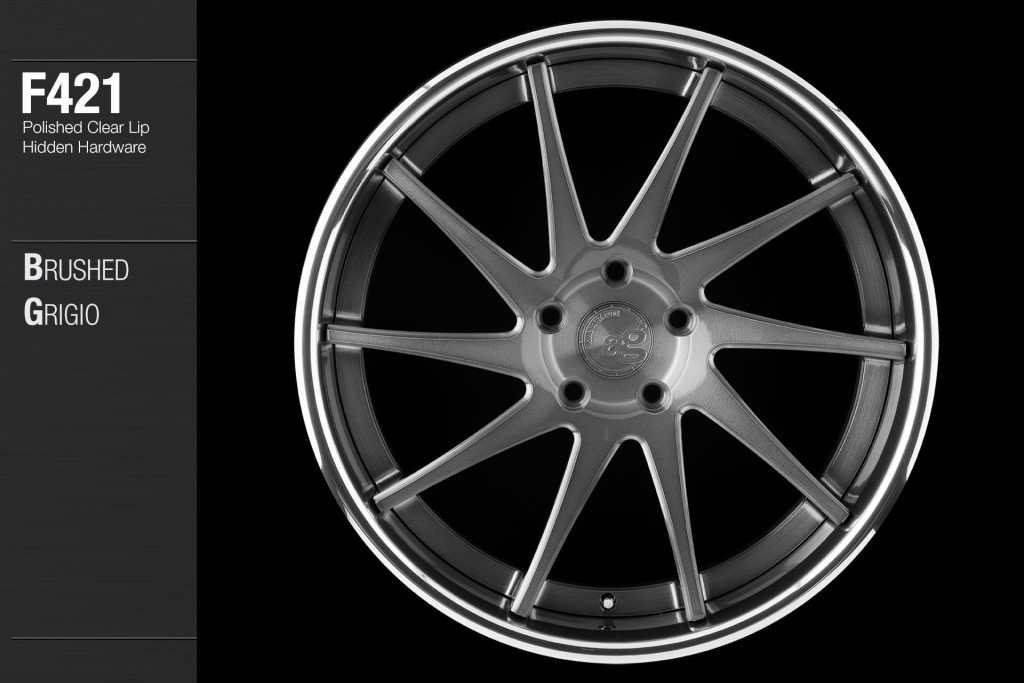 avant-garde-ag-wheels-f421-brushed-grigio--face-polished-clear-lip-hidden-hardware-1-min