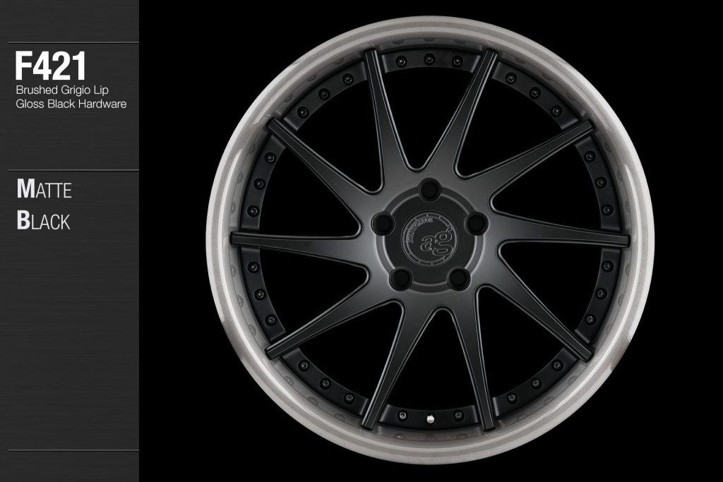 avant-garde-ag-wheels-f421-matte-black-face-brushed-grigio-lip-gloss-black-hardware-1-min