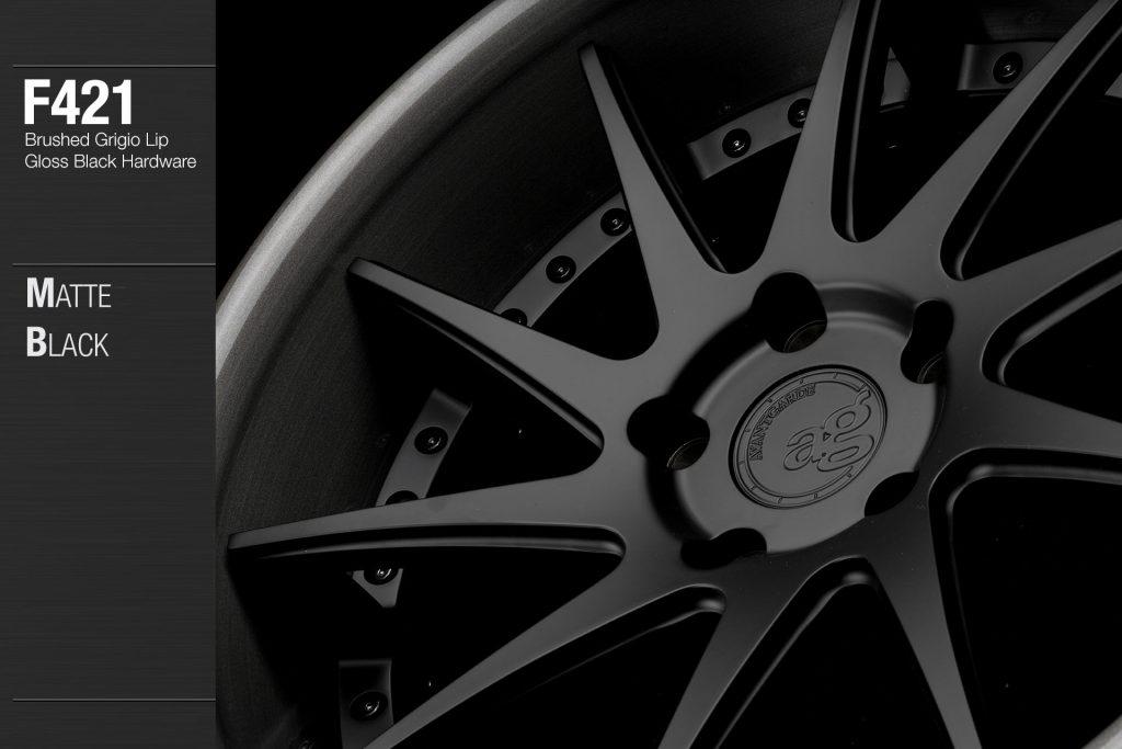 avant-garde-ag-wheels-f421-matte-black-face-brushed-grigio-lip-gloss-black-hardware-2-min