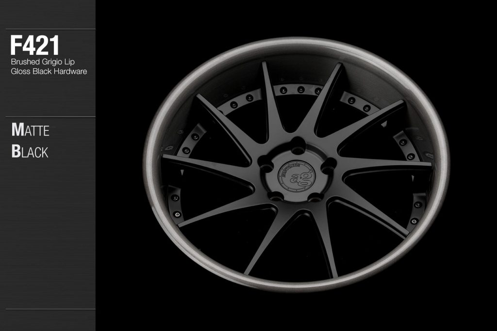 avant-garde-ag-wheels-f421-matte-black-face-brushed-grigio-lip-gloss-black-hardware-3-min