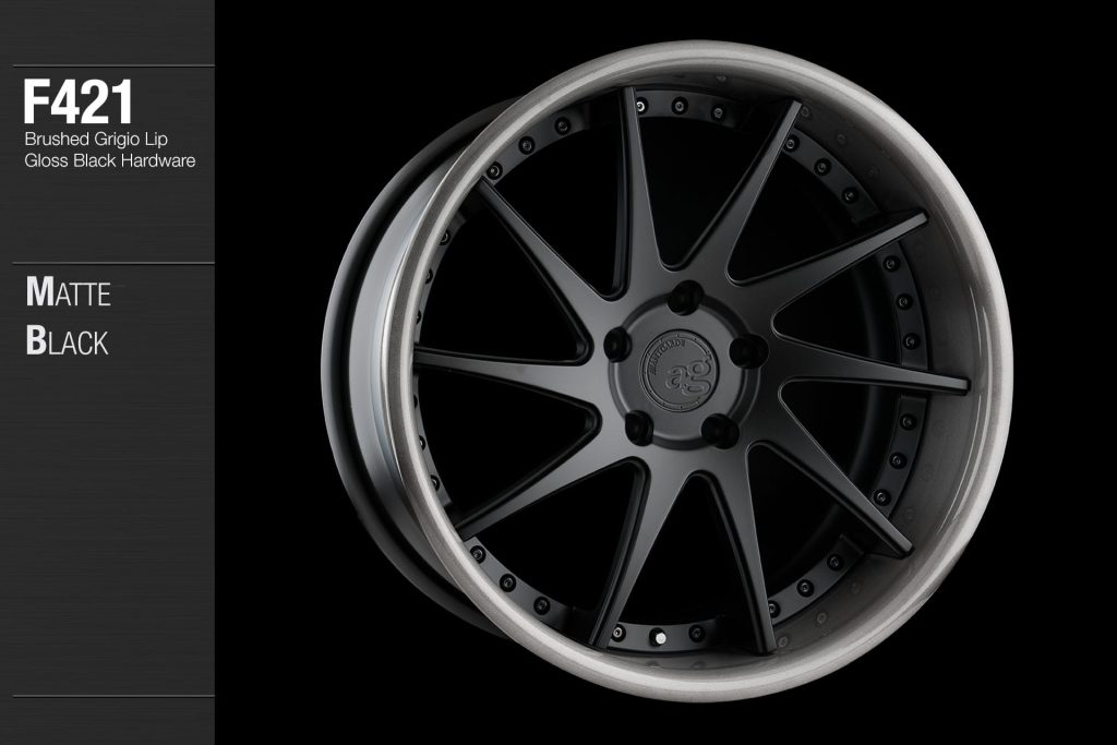 avant-garde-ag-wheels-f421-matte-black-face-brushed-grigio-lip-gloss-black-hardware-4-min