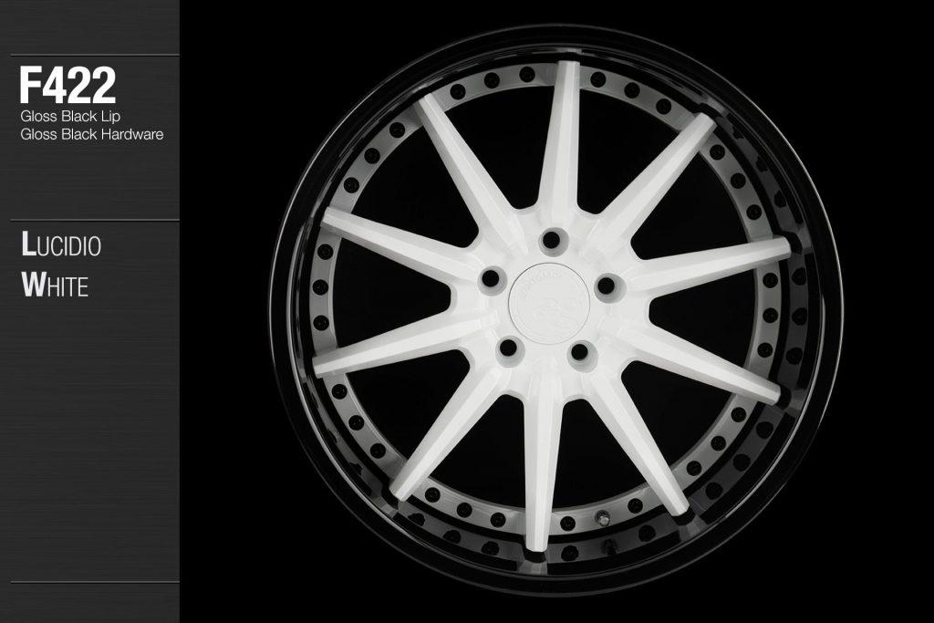 avant-garde-ag-wheels-f422-lucidio-white-face-gloss-black-lip-hardware-1-min