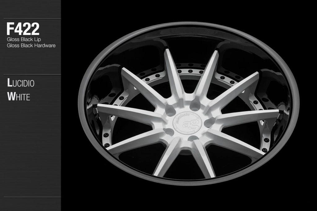 avant-garde-ag-wheels-f422-lucidio-white-face-gloss-black-lip-hardware-3-min