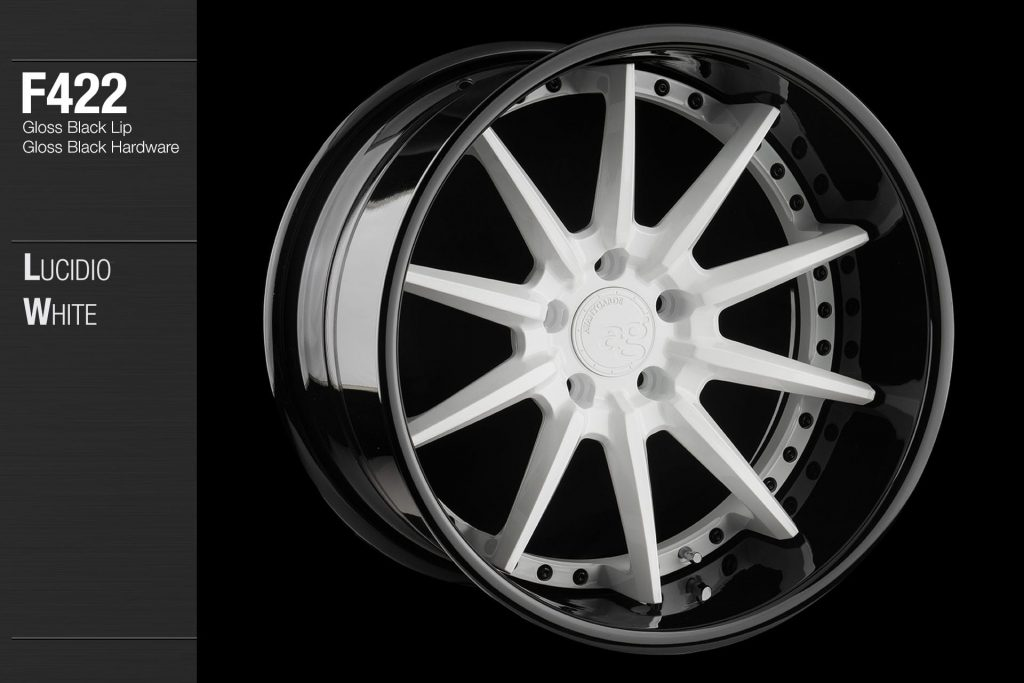 avant-garde-ag-wheels-f422-lucidio-white-face-gloss-black-lip-hardware-4-min