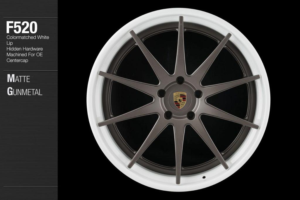 avant-garde-ag-wheels-f520-matte-gunmetal-face-colormatched-white-lip-hidden-hardware-machined-for-oe-centercap-1-min