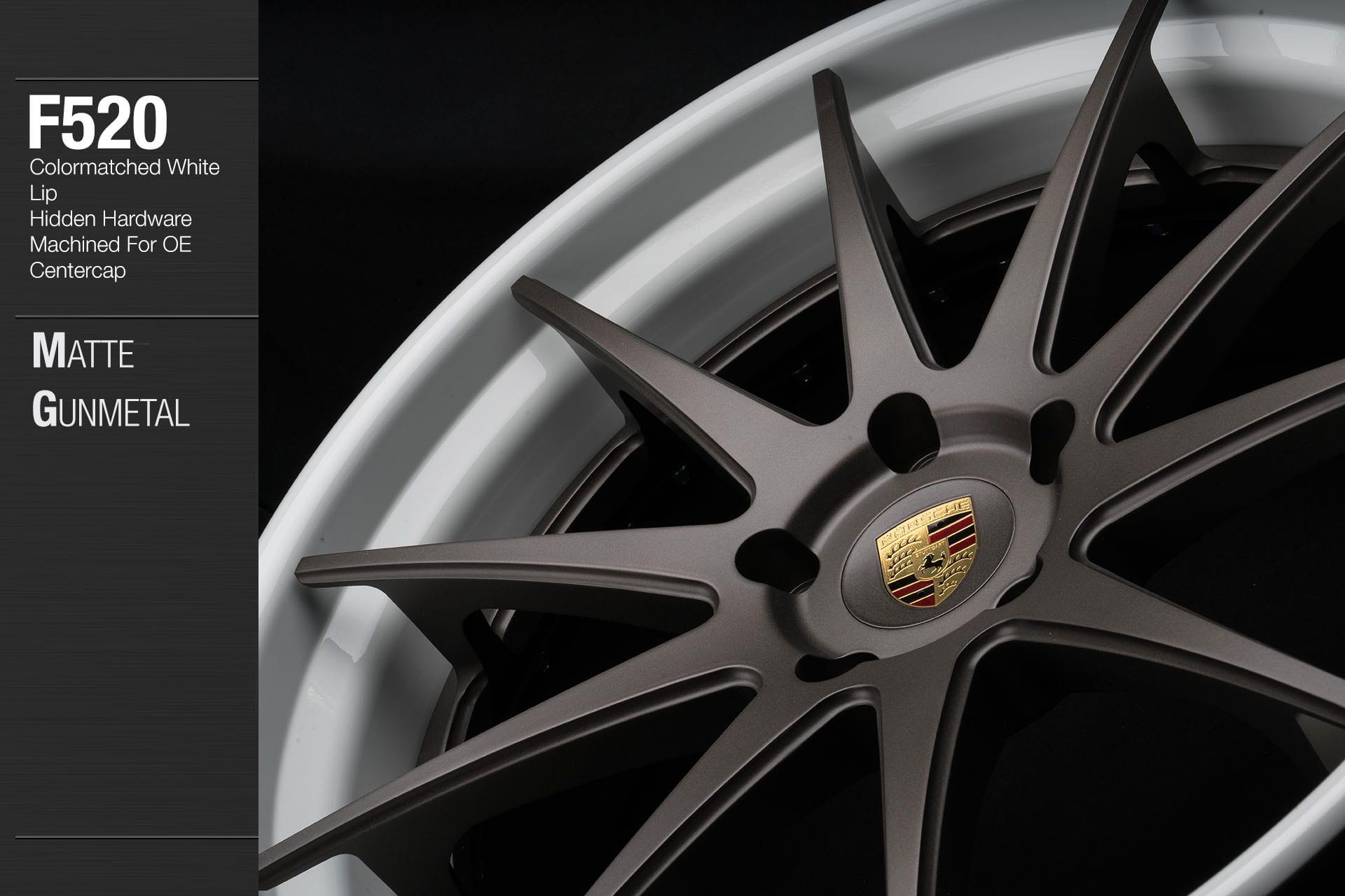 avant-garde-ag-wheels-f520-matte-gunmetal-face-colormatched-white-lip-hidden-hardware-machined-for-oe-centercap-2-min