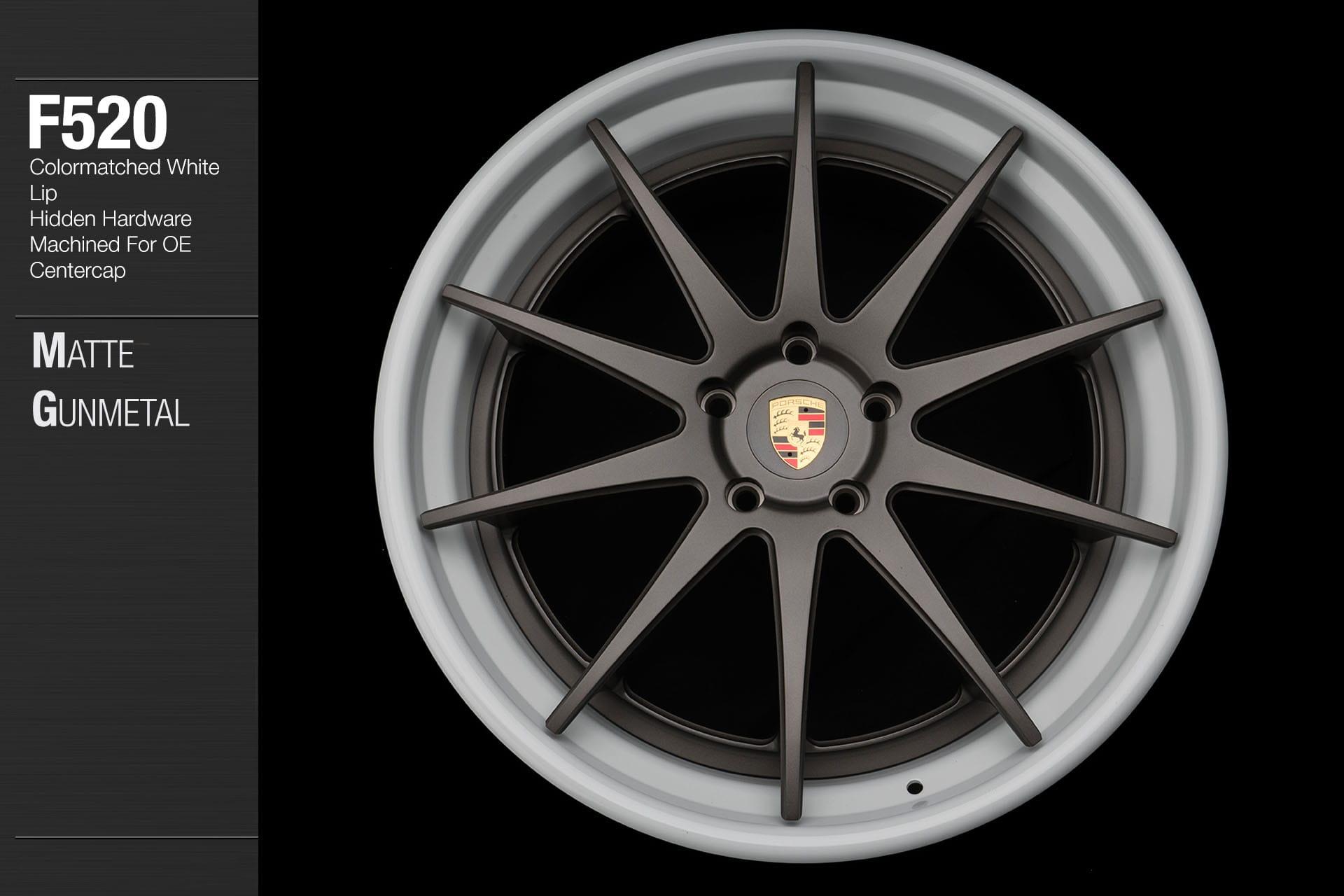 avant-garde-ag-wheels-f520-matte-gunmetal-face-colormatched-white-lip-hidden-hardware-machined-for-oe-centercap-3-min