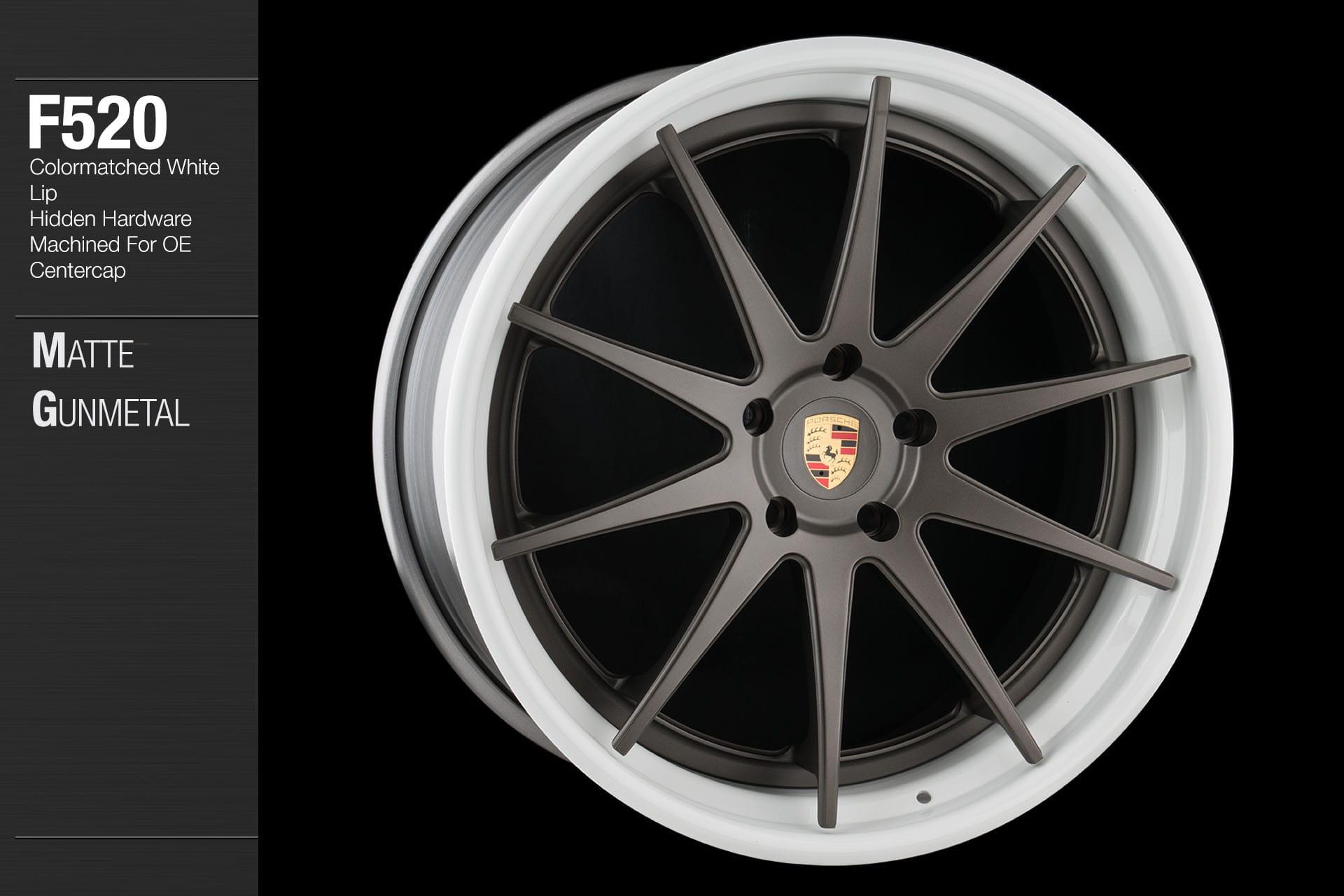 avant-garde-ag-wheels-f520-matte-gunmetal-face-colormatched-white-lip-hidden-hardware-machined-for-oe-centercap-4-min
