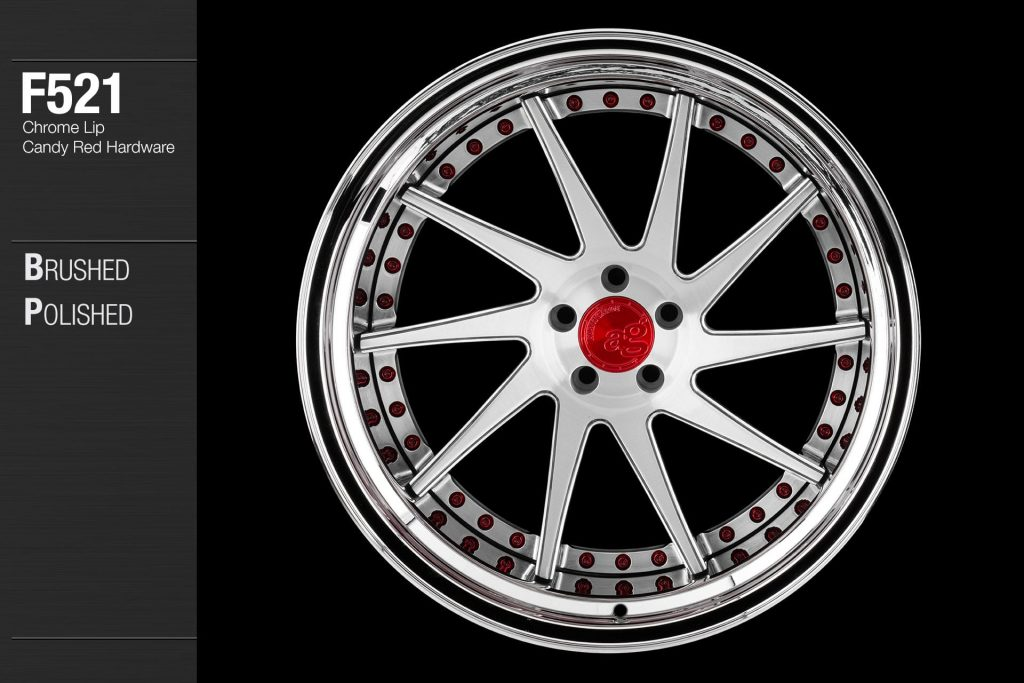 avant-garde-ag-wheels-f521-brushed-polished-face-chrome-lip-candy-red-1-min