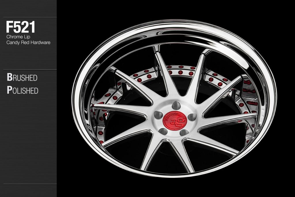 avant-garde-ag-wheels-f521-brushed-polished-face-chrome-lip-candy-red-3-min