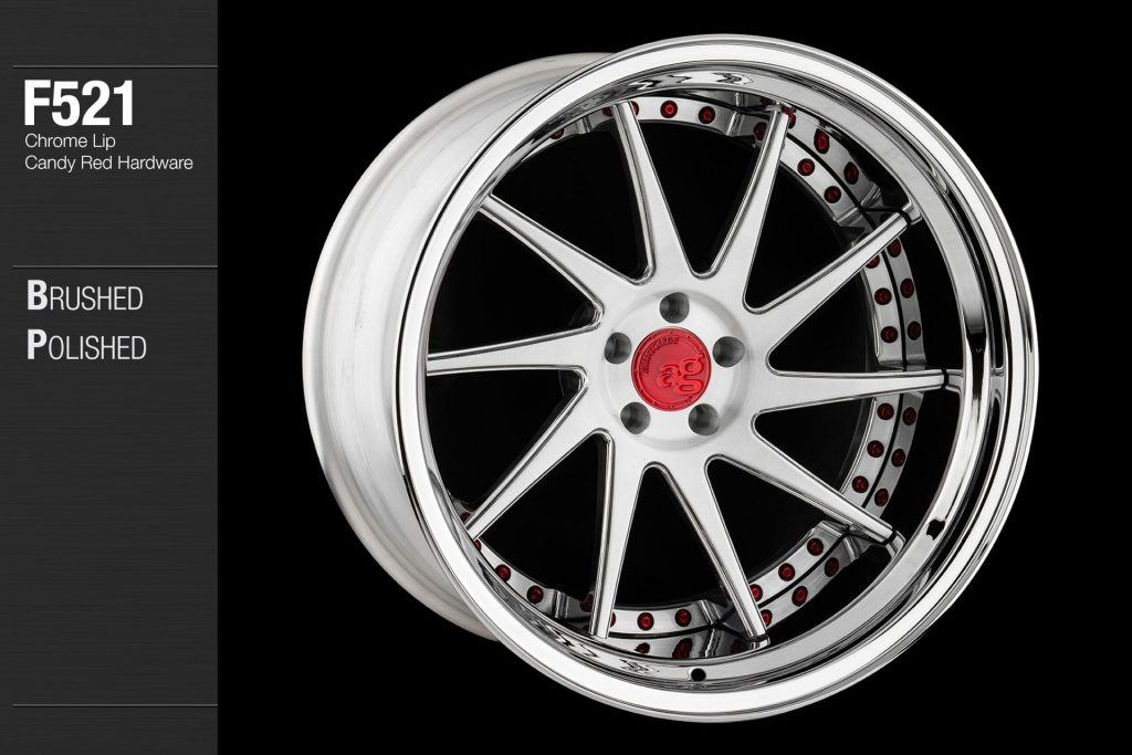 avant-garde-ag-wheels-f521-brushed-polished-face-chrome-lip-candy-red-4-min