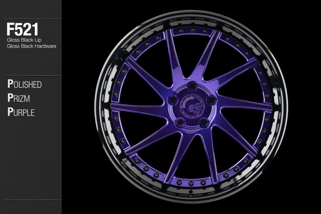 avant-garde-ag-wheels-f521-polished-prizm-purple-face-gloss-black-lip-hardware-1-min