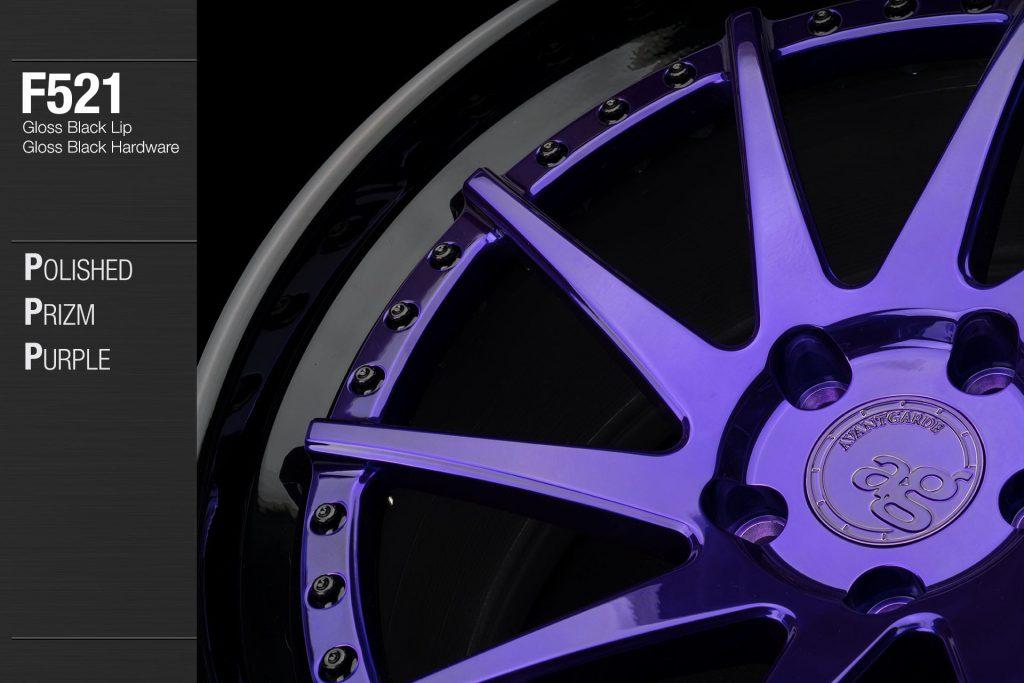 avant-garde-ag-wheels-f521-polished-prizm-purple-face-gloss-black-lip-hardware-2-min