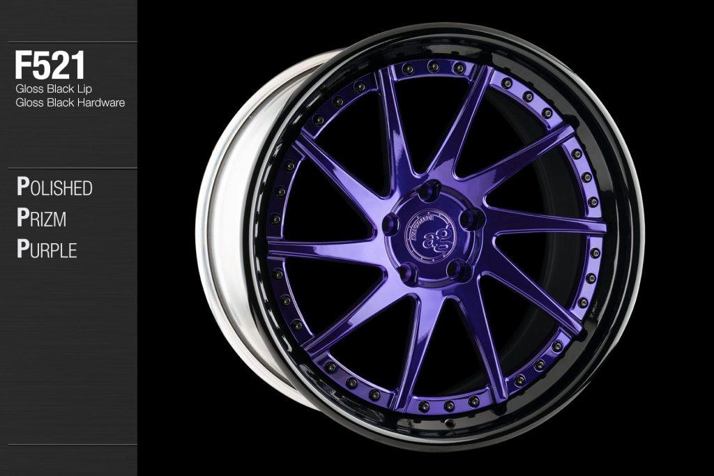 avant-garde-ag-wheels-f521-polished-prizm-purple-face-gloss-black-lip-hardware-4-min
