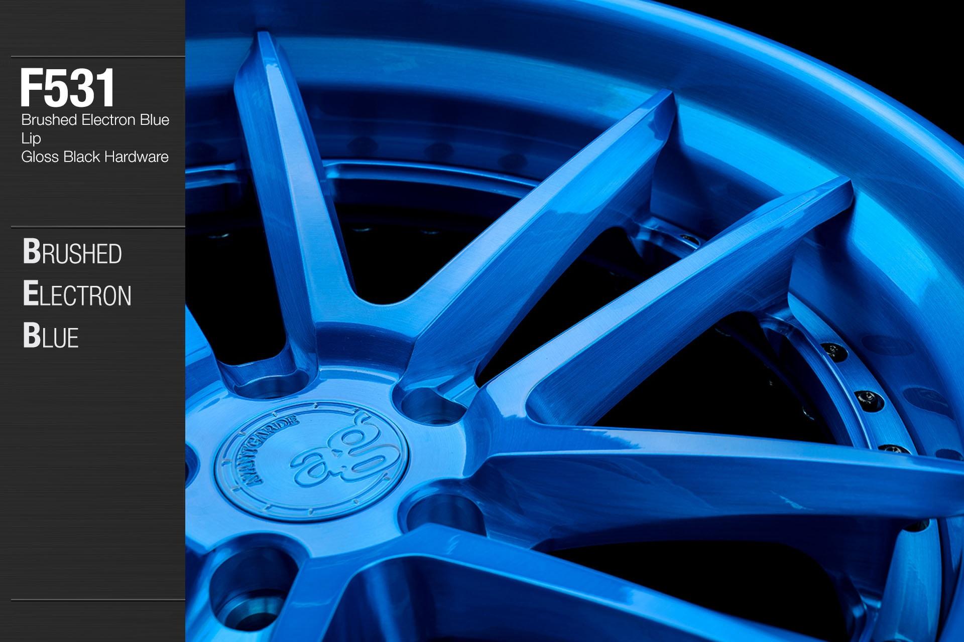 avant-garde-ag-wheels-f531-brushed-electron-blue-face-lip-gloss-black-hardware-2-min