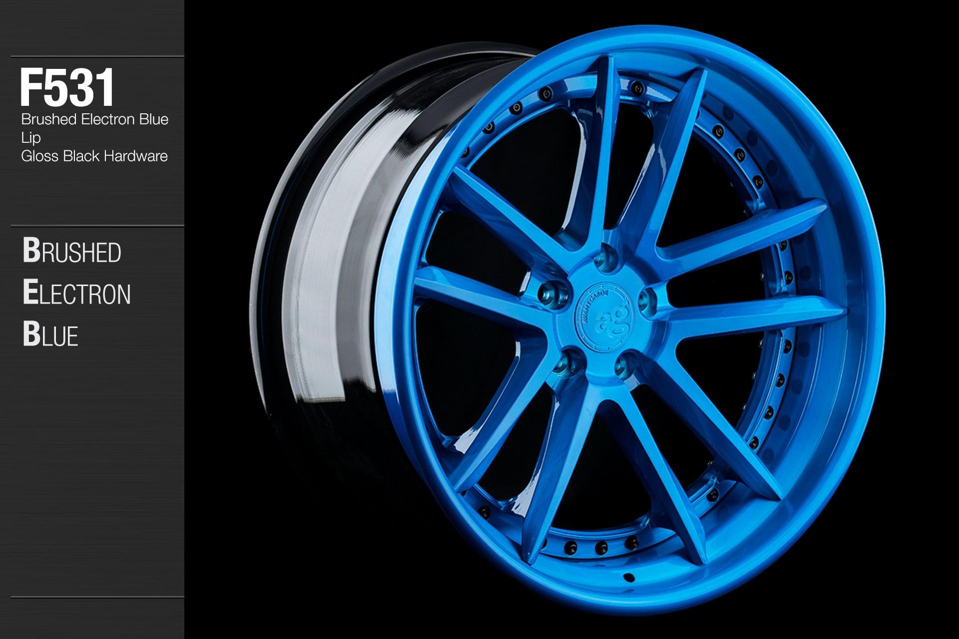 avant-garde-ag-wheels-f531-brushed-electron-blue-face-lip-gloss-black-hardware-4-min