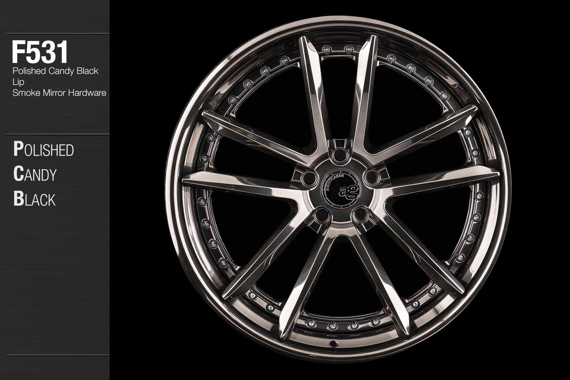avant-garde-ag-wheels-f531-polished-candy-black-face-lip-smoke-mirror-hardware-1-min