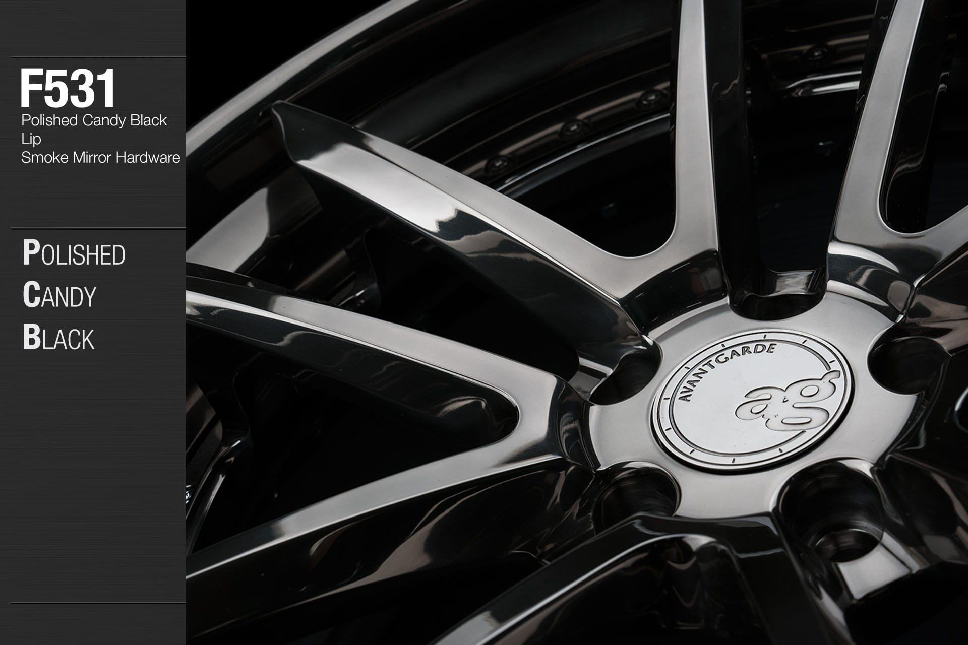 avant-garde-ag-wheels-f531-polished-candy-black-face-lip-smoke-mirror-hardware-2-min