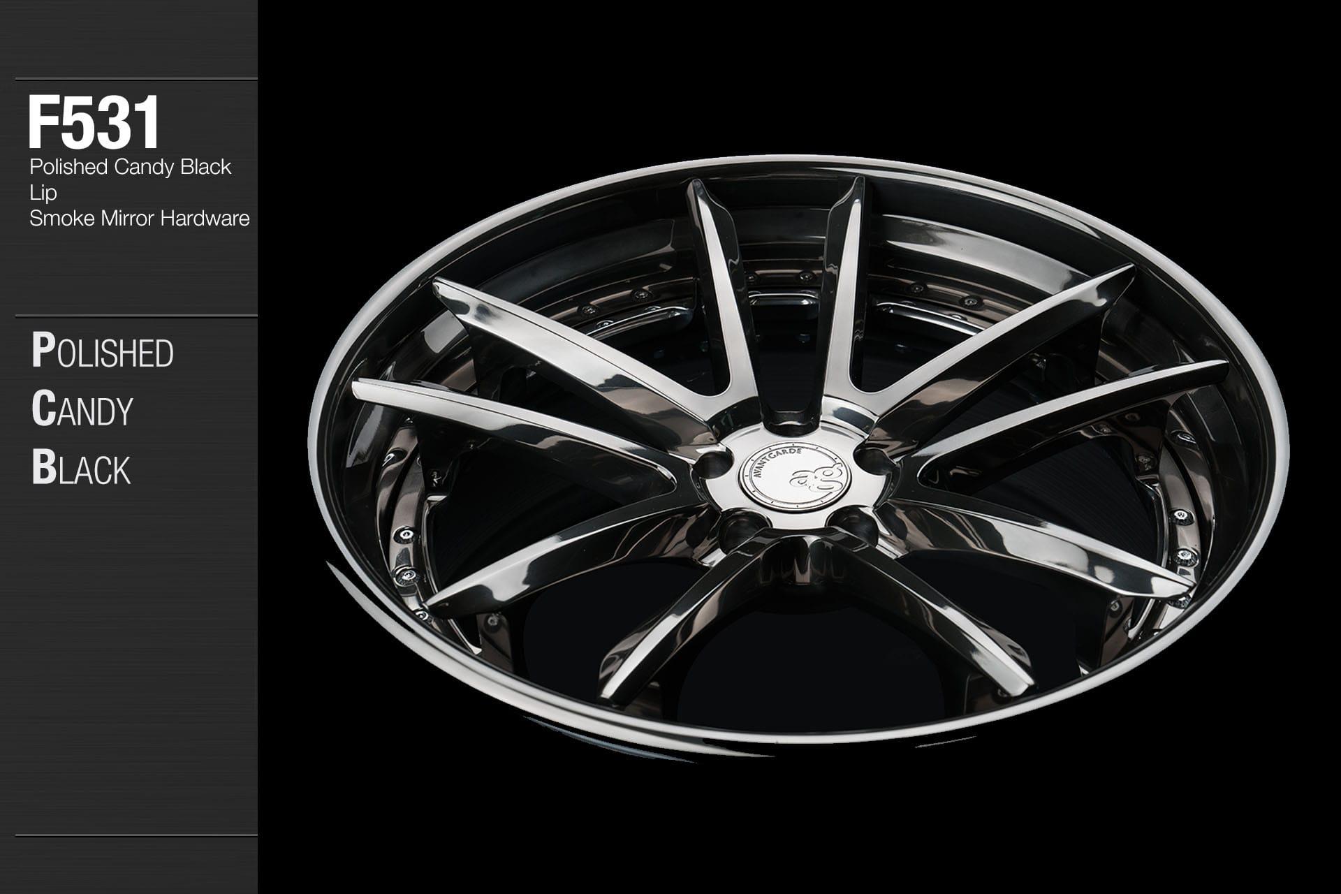 avant-garde-ag-wheels-f531-polished-candy-black-face-lip-smoke-mirror-hardware-3-min