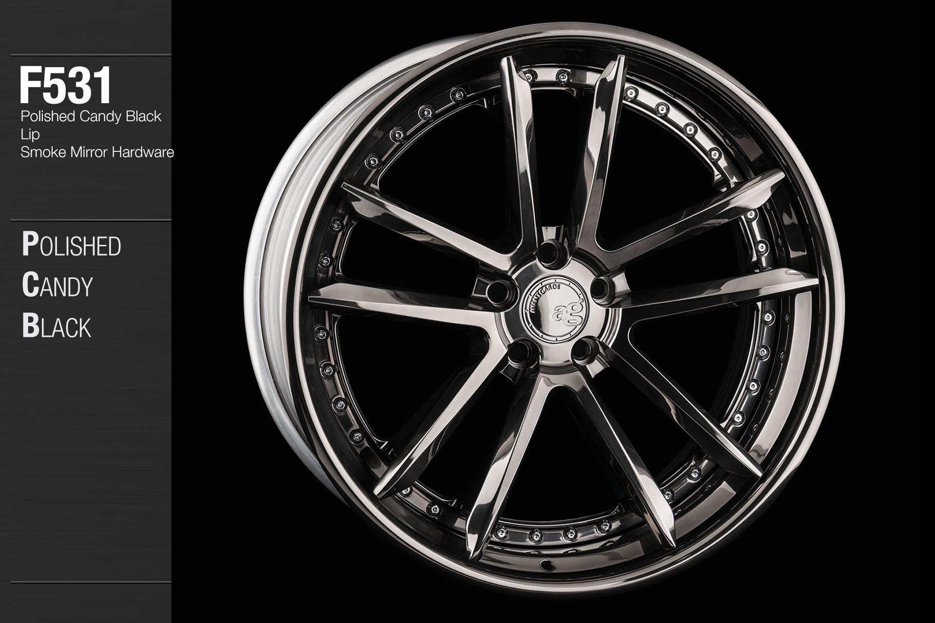 avant-garde-ag-wheels-f531-polished-candy-black-face-lip-smoke-mirror-hardware-4-min