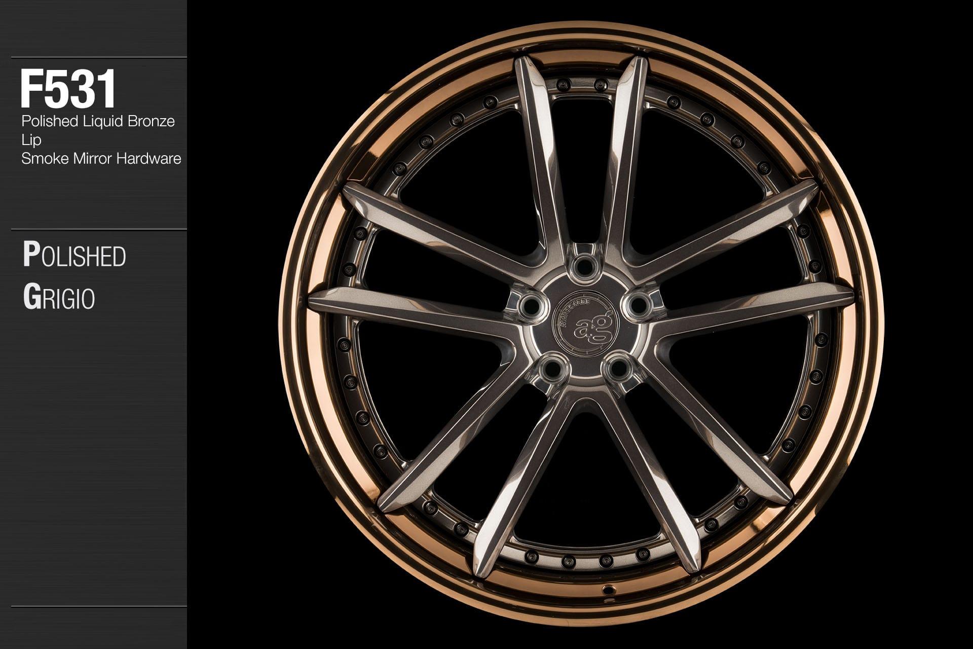 avant-garde-ag-wheels-f531-polished-grigio-face-liquid-bronze-lip-smoke-mirror-hardware-1-min