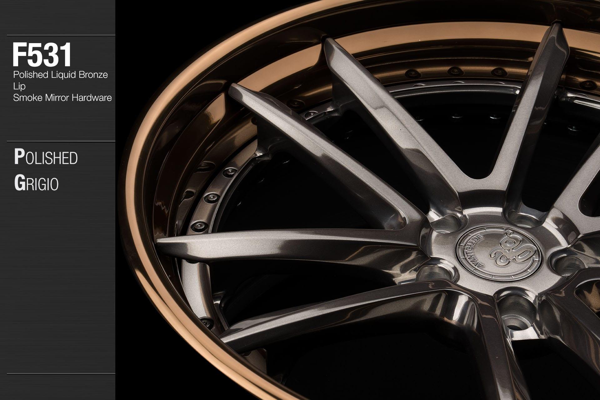 avant-garde-ag-wheels-f531-polished-grigio-face-liquid-bronze-lip-smoke-mirror-hardware-2-min
