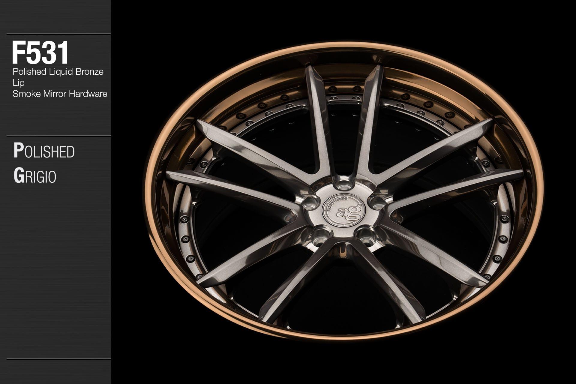 avant-garde-ag-wheels-f531-polished-grigio-face-liquid-bronze-lip-smoke-mirror-hardware-3-min