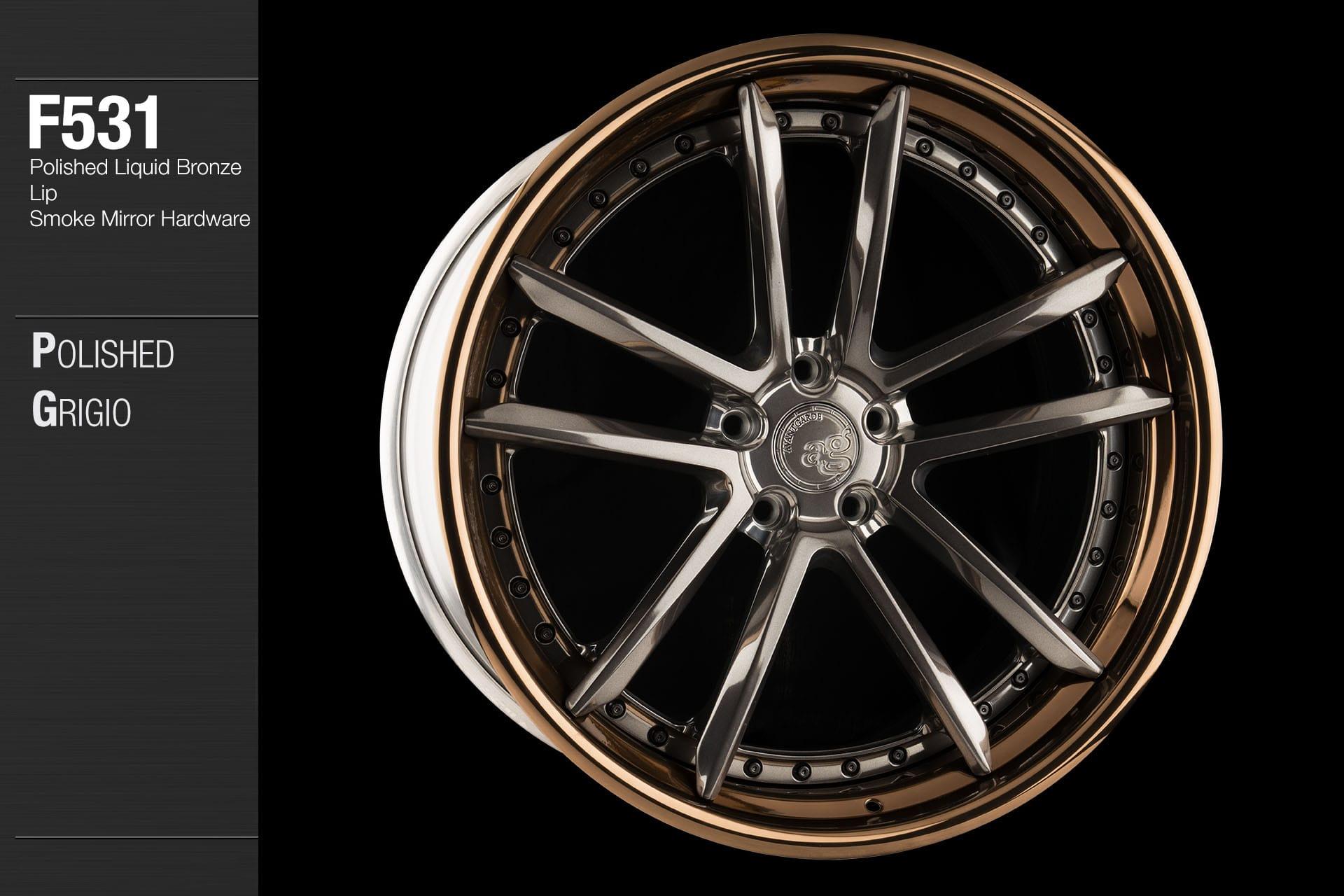 avant-garde-ag-wheels-f531-polished-grigio-face-liquid-bronze-lip-smoke-mirror-hardware-4-min