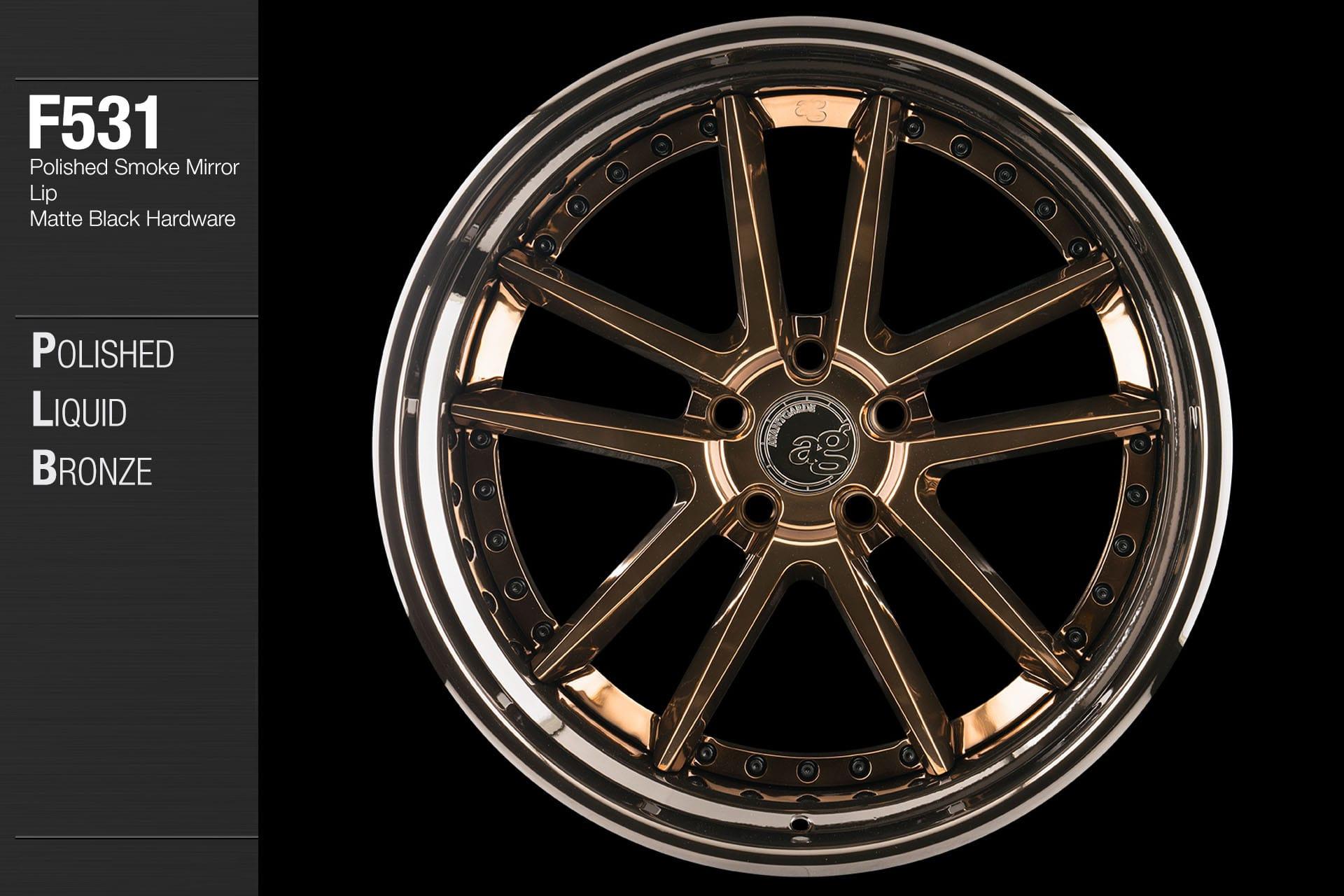 avant-garde-ag-wheels-f531-polished-liquid-bronze-face-smoke-mirror-lip-matte-black-hardware-1-min