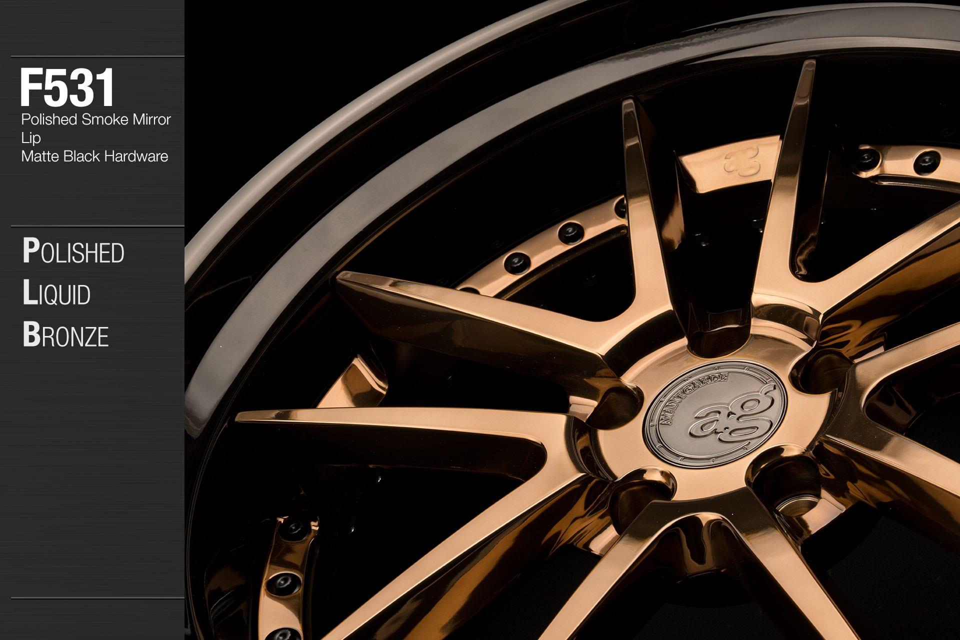 avant-garde-ag-wheels-f531-polished-liquid-bronze-face-smoke-mirror-lip-matte-black-hardware-2-min