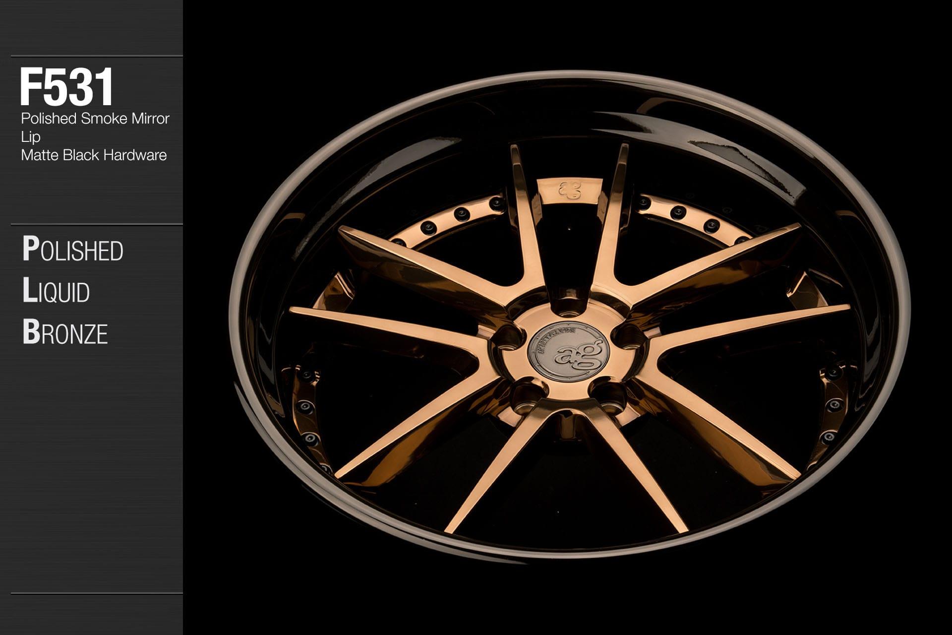 avant-garde-ag-wheels-f531-polished-liquid-bronze-face-smoke-mirror-lip-matte-black-hardware-3-min