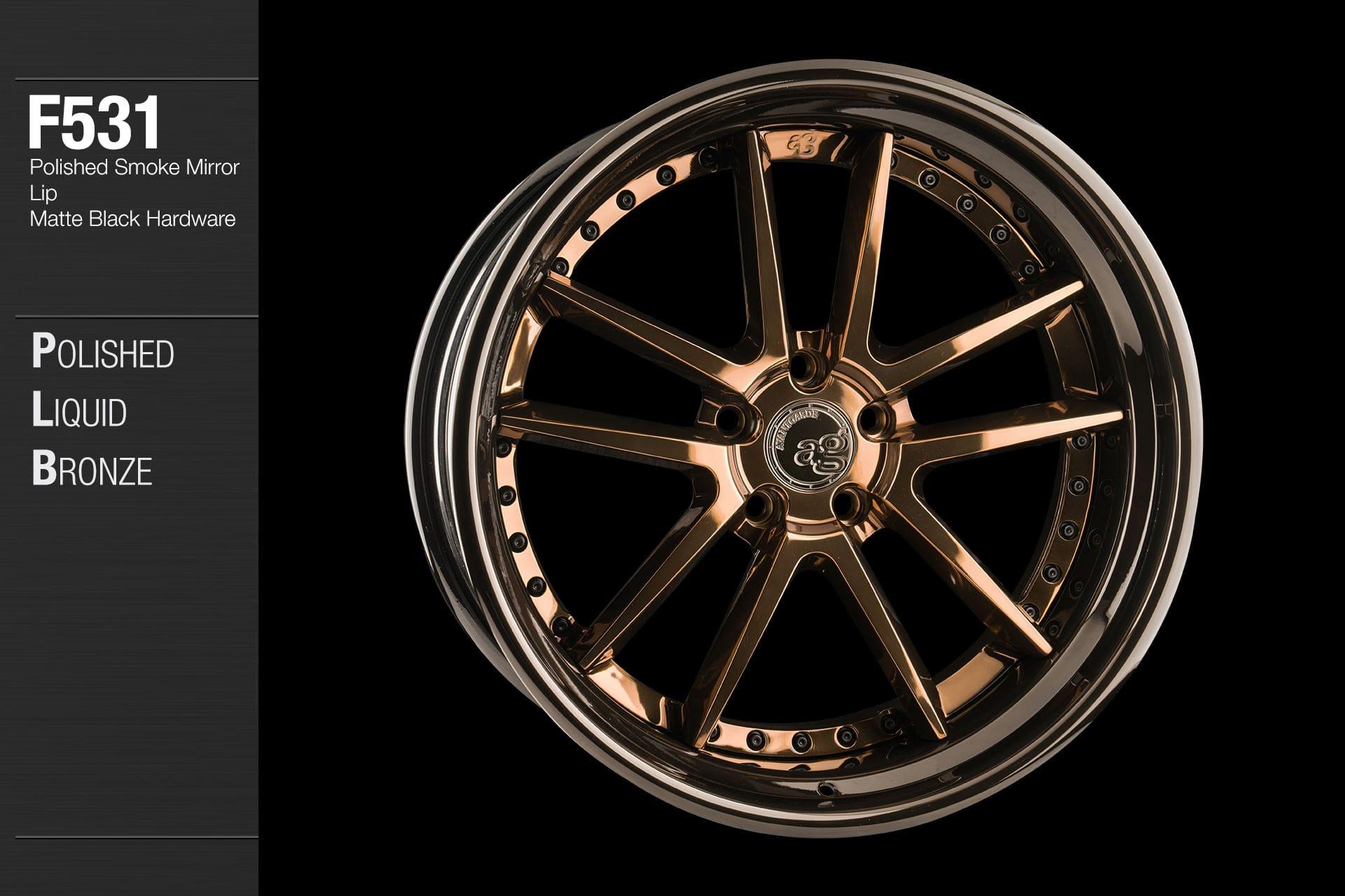 avant-garde-ag-wheels-f531-polished-liquid-bronze-face-smoke-mirror-lip-matte-black-hardware-4-min