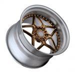 F139-Polished-Liquid-Bronze-lay-1000