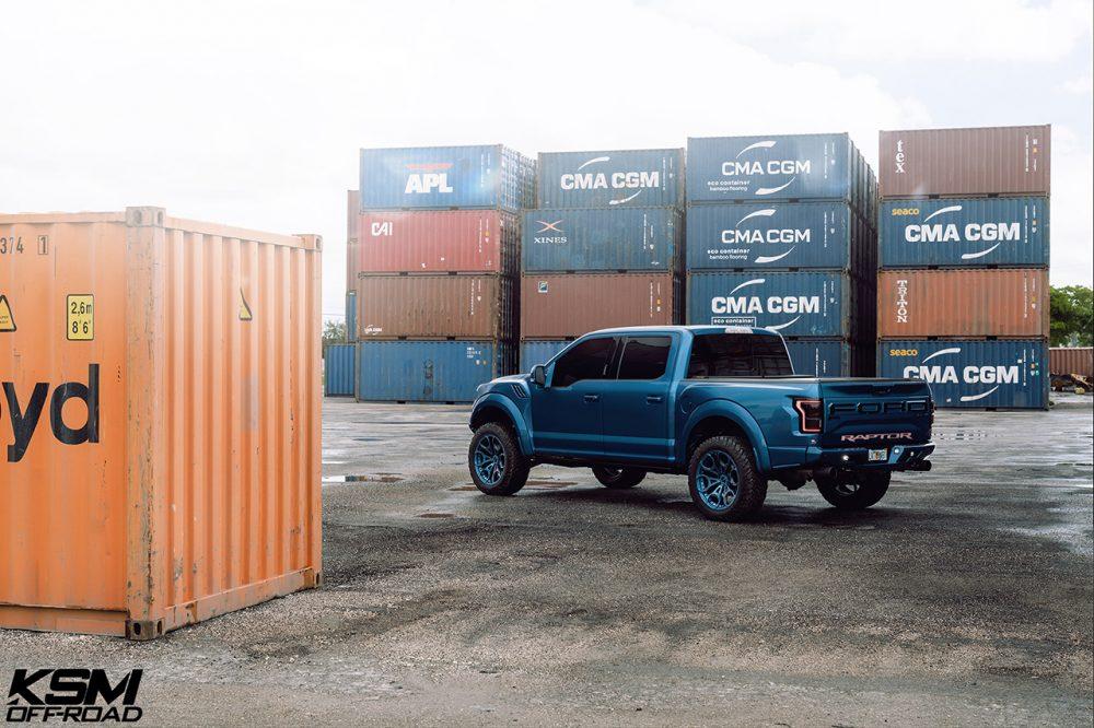AG-KSM-KSM03-MC-Blue-Ford-Raptor-04