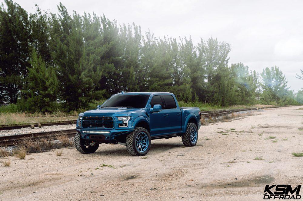 AG-KSM-KSM03-MC-Blue-Ford-Raptor-05