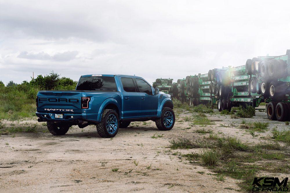 AG-KSM-KSM03-MC-Blue-Ford-Raptor-06