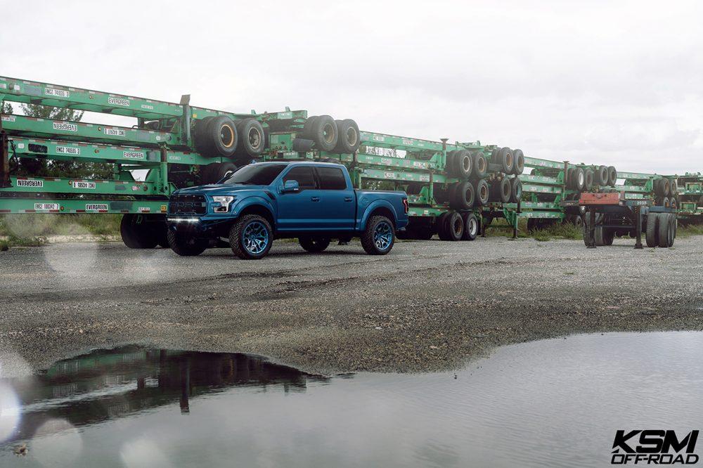 AG-KSM-KSM03-MC-Blue-Ford-Raptor-07