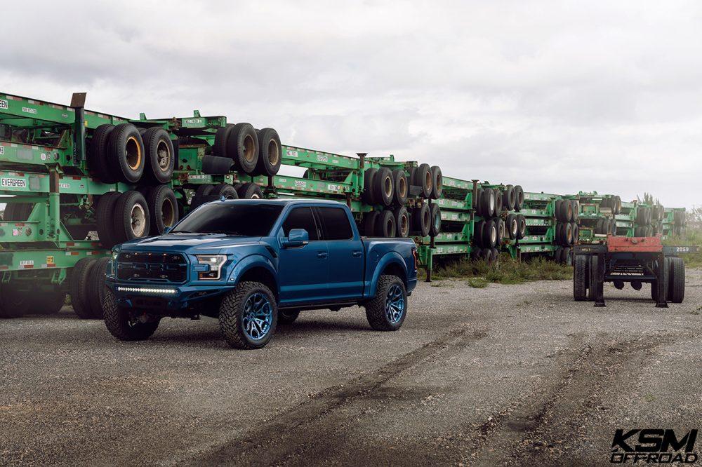 AG-KSM-KSM03-MC-Blue-Ford-Raptor-08