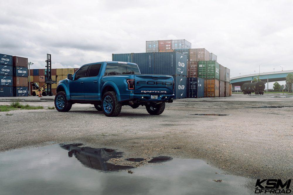 AG-KSM-KSM03-MC-Blue-Ford-Raptor-09