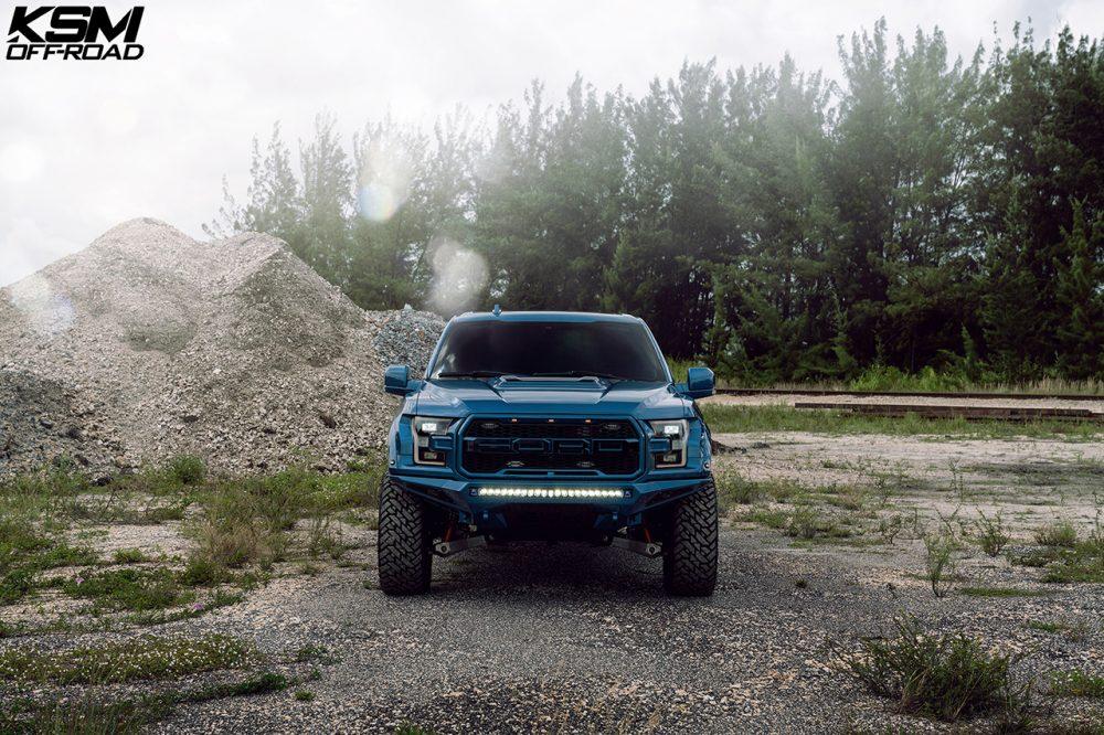 AG-KSM-KSM03-MC-Blue-Ford-Raptor-10