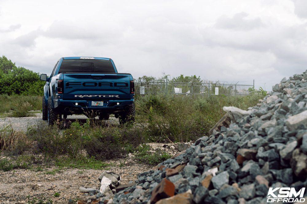 AG-KSM-KSM03-MC-Blue-Ford-Raptor-12