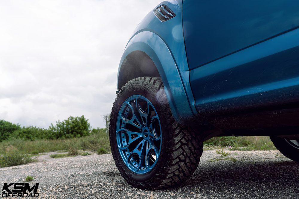 AG-KSM-KSM03-MC-Blue-Ford-Raptor-13