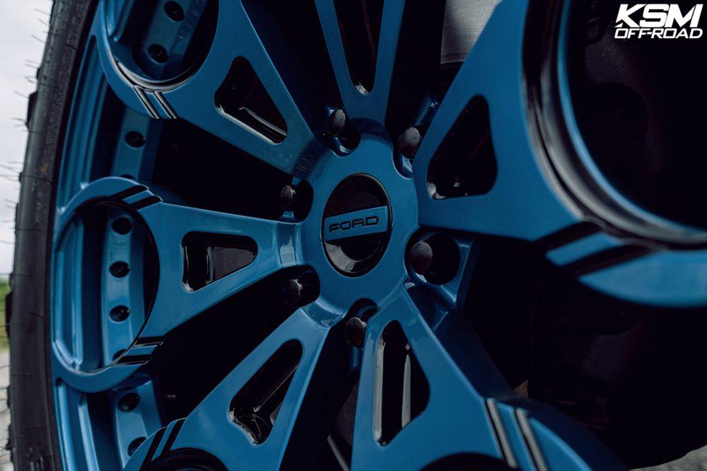 AG-KSM-KSM03-MC-Blue-Ford-Raptor-14