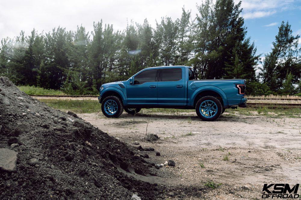AG-KSM-KSM03-MC-Blue-Ford-Raptor-16
