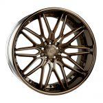 F463-Brushed-Polished-Liquid-Bronze-1000