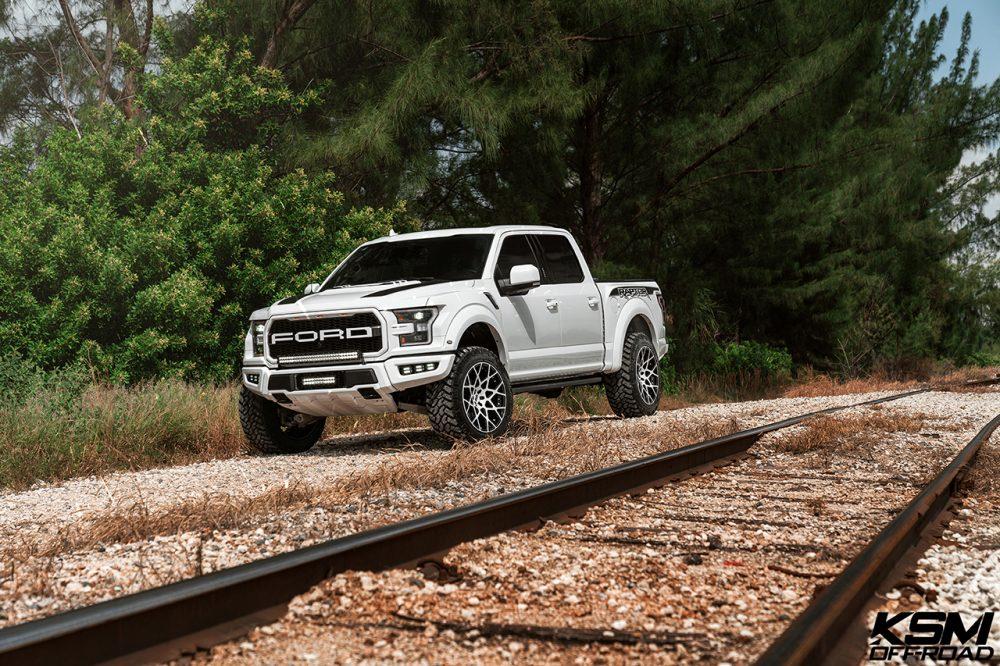 KSM-KSM02-MC-White-Ford-Raptor-04