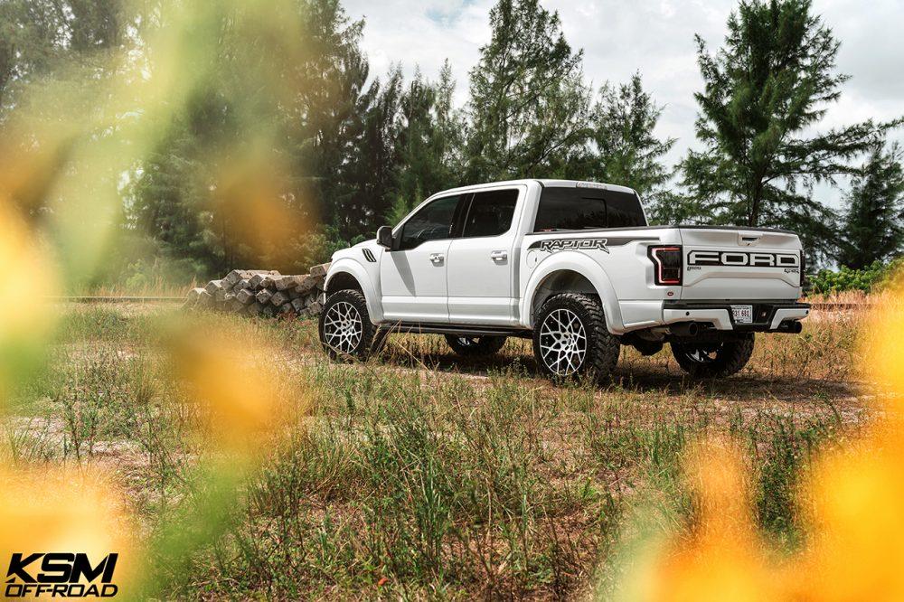 KSM-KSM02-MC-White-Ford-Raptor-05